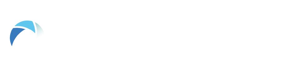 MIP Модуль